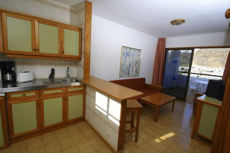 Apartamentos Carlota Puerto Rico