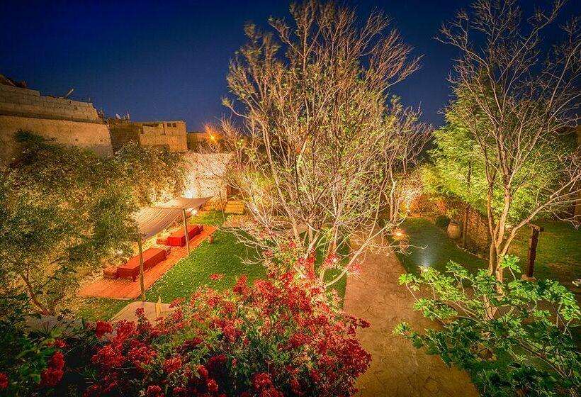 Brilliant Htel Caravanserai  Marrakech  Partir De 29  Destinia