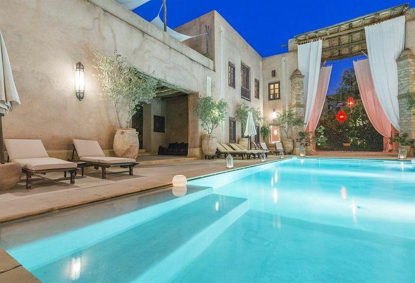 Amazing Into Morocco Morocco Visa Morocco Hotels Flights To Morocco Morocco