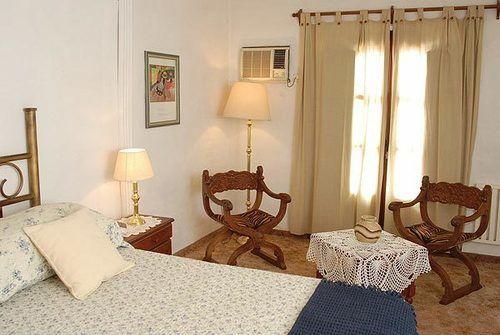 Hotel Hipocampus Resort Villa Carlos Paz