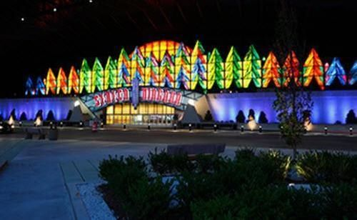 Seneca niagara casino deals black tie casino michigan city indiania