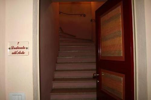 Hotel Corte Uccellanda Mantua