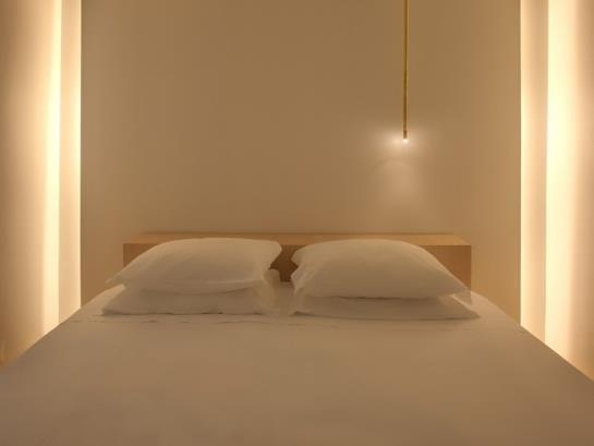 Hotel Boavista Guest House Porto