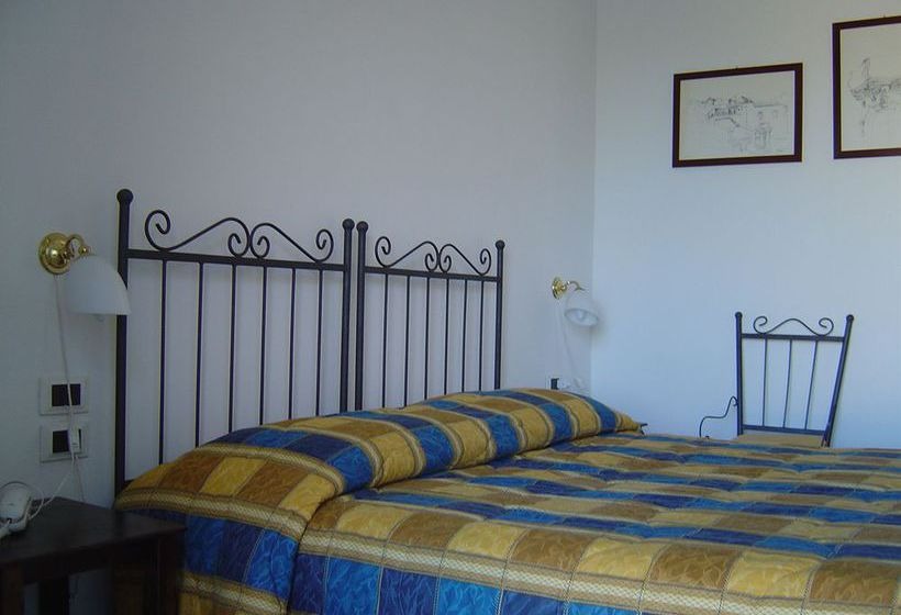 Aldebaran family hotel siracusa le migliori offerte con for Offerte hotel siracusa