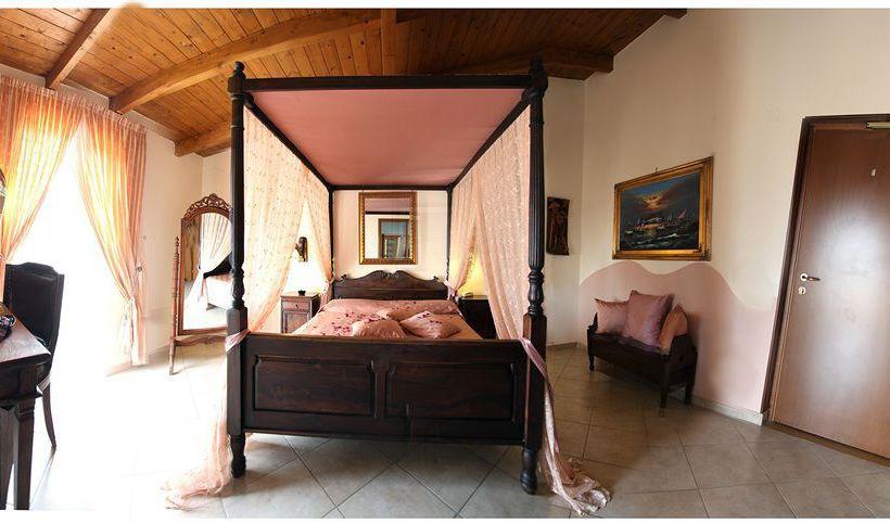 Liternum Hotel  Giugliano in Campania