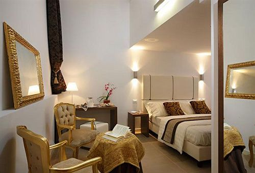 Hotel Al Canal Regio Venecia