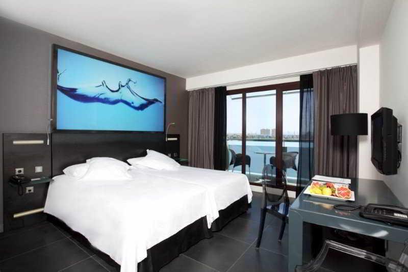 Hotel Daniya La Manga La Manga del Mar Menor