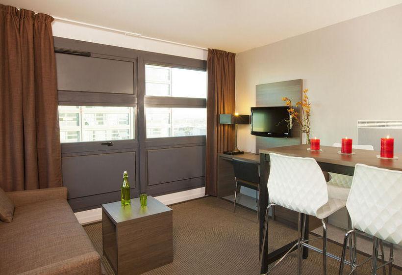 sejours et affaires lille europe lille lille partir de 27 destinia. Black Bedroom Furniture Sets. Home Design Ideas