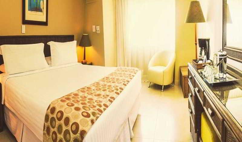 Hotel Bella Vista Porlamar - Isla Margarita