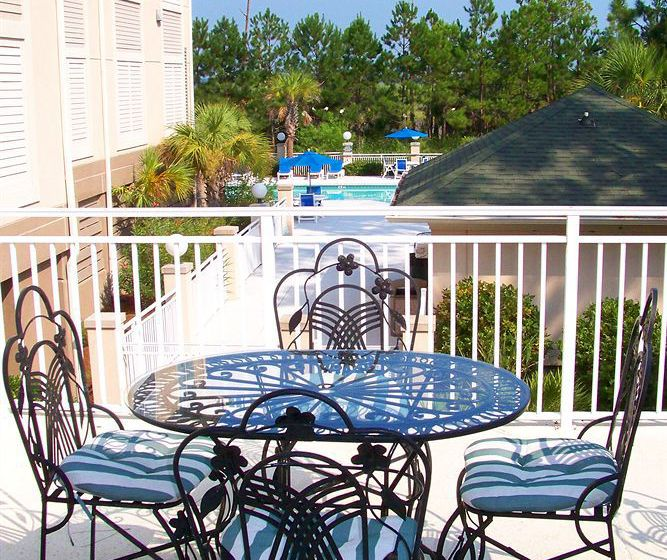 Hotel Hilton Garden Inn Hilton Head en Hilton Head Island desde ...
