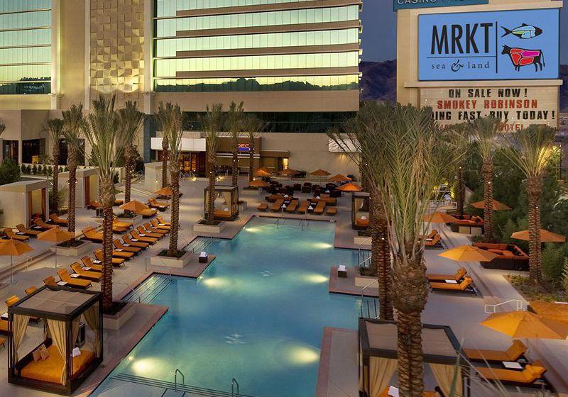 Suncoast Hotel amp Casino  357 Photos amp 381 Reviews