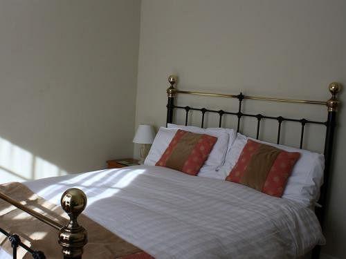 Bed and Breakfast Holgate Bridge York