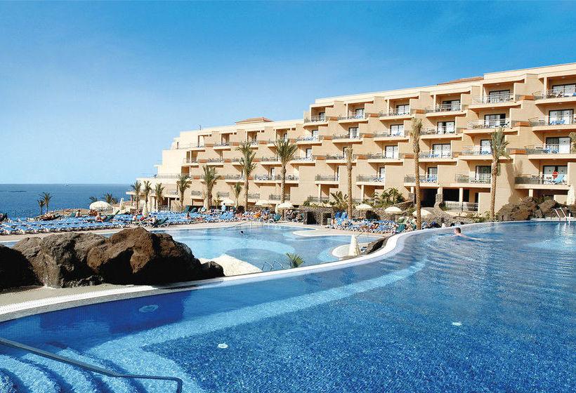 ClubHotel Riu Buena Vista Costa Adeje
