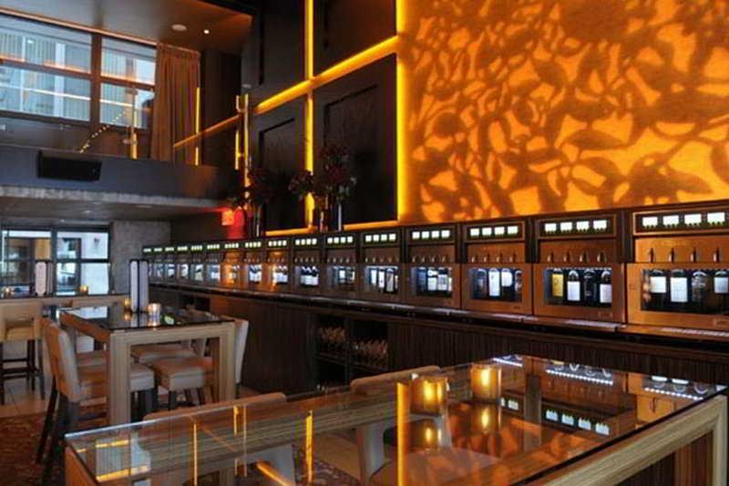 San diego hook up bars