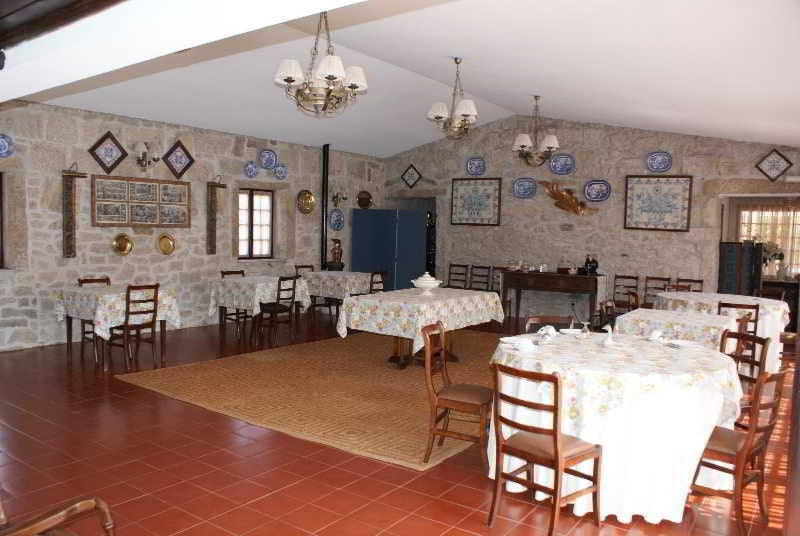 Casa Do Ameal Viana do Castelo