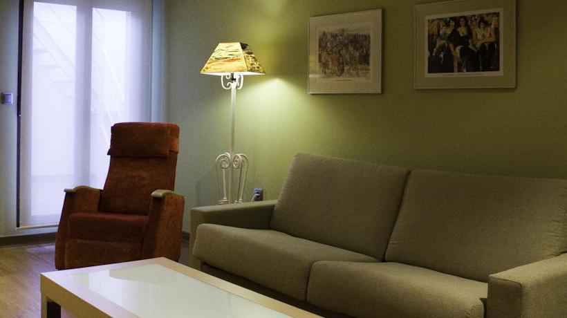 Ca itas suites en casas iba ez destinia - Hotel aro s casas ibanez ...