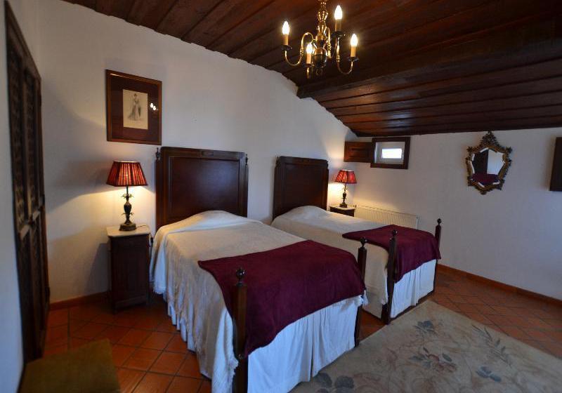 Casa Das Torres Ponte de Lima