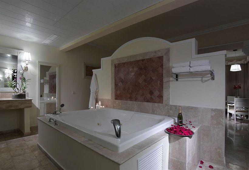 vasca da bagno ladybird prezzo  avienix for ., Disegni interni