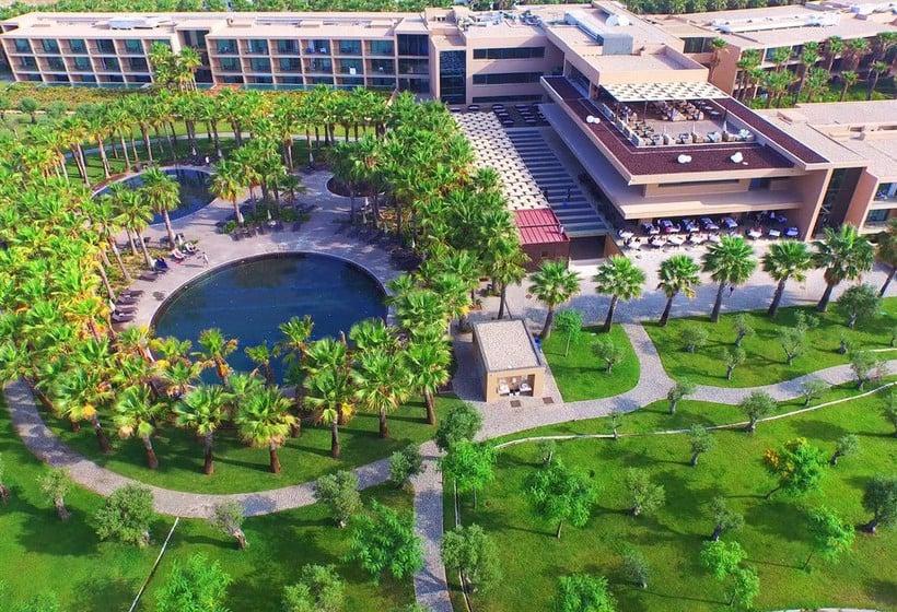 Hotel S O Rafael Atlantico En Albufeira Destinia