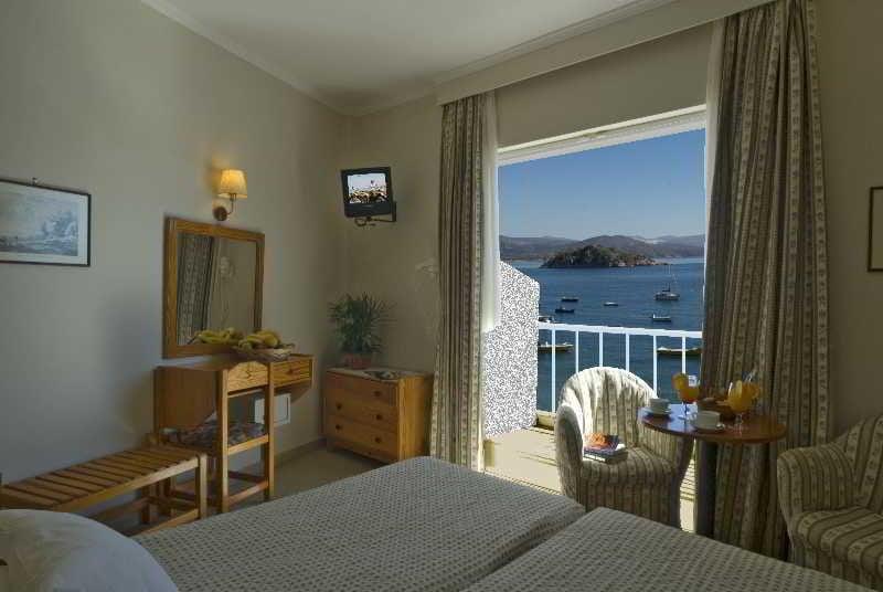 Hotel Dolfin Tolo