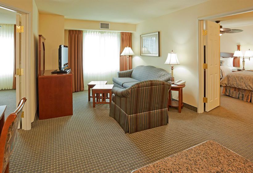 Fairfield (IA) United States  City new picture : Hotel Staybridge Suites Fairfield Napa Valley Area , Fairfield: the ...