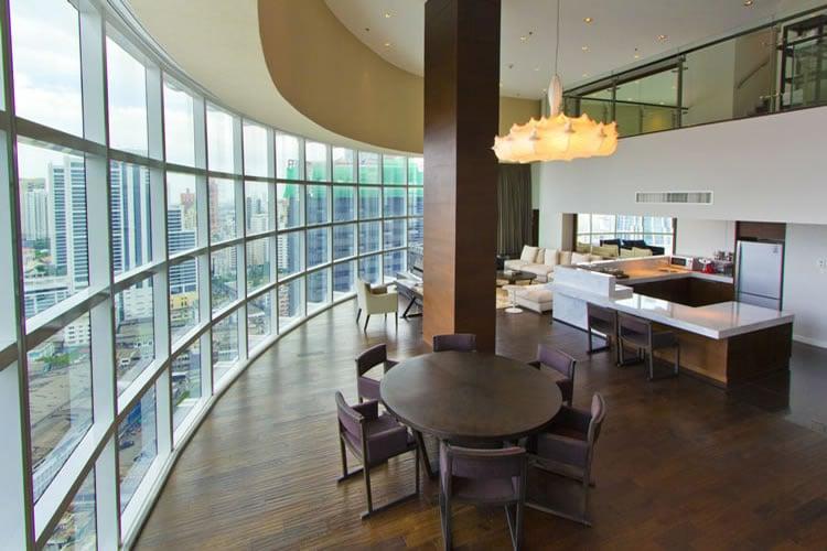 Cafeteria S31 Sukhumvit Hotel Bangkok