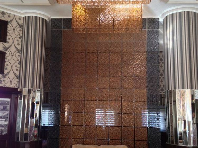 Capital Hotel Ankara