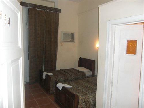 Gresham House Hotel Cairo