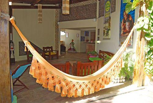 Hotel Morro Do Careca Natal