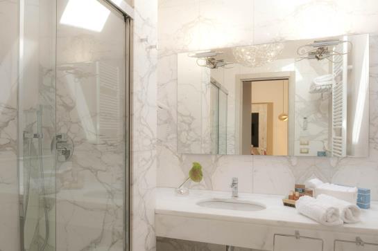 Baños Turcos Roma Horario:Hotel Oste Del Castello en Verucchio