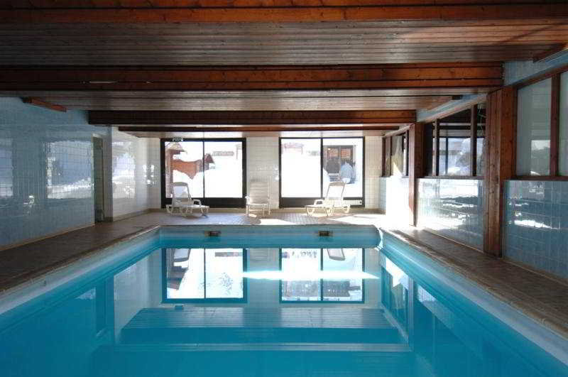 Tignes Appartments 16 Images Guide 2 Val D 39 Isere Travel Information And Getting To
