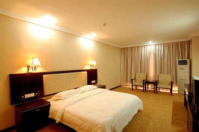 Hotel Jin Wan Guilin