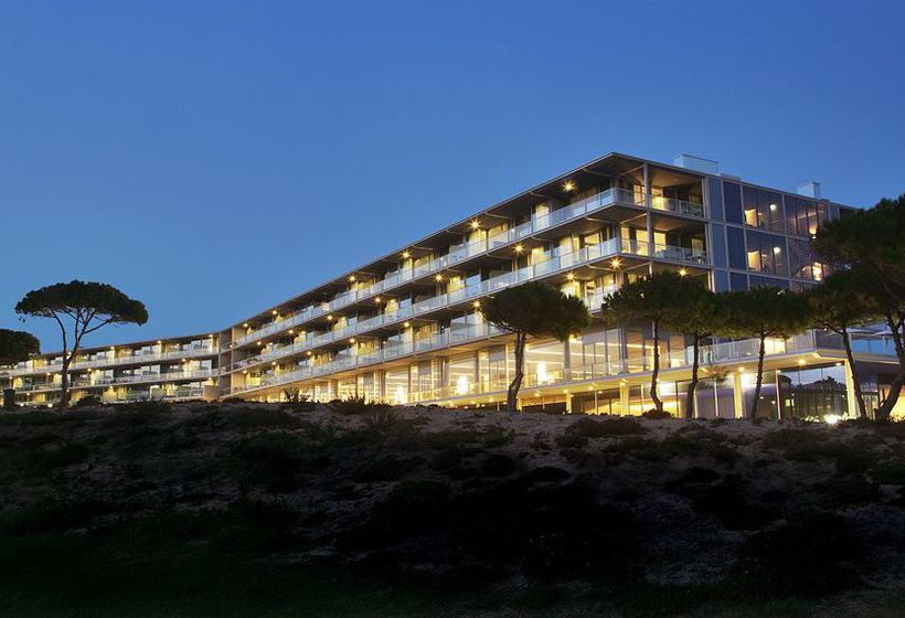 Hotel The Oitavos  Cascais