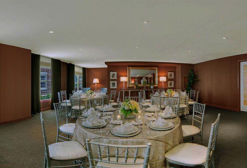 Lorien Hotel & Spa a Alexandria a partire da 58 €| Destinia