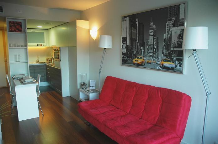 Gicat Grup Apartamentos Turísticos Girona