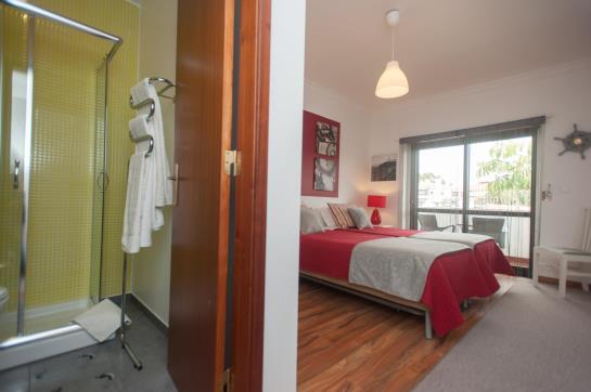 Inn Dolce Cascais Guest House