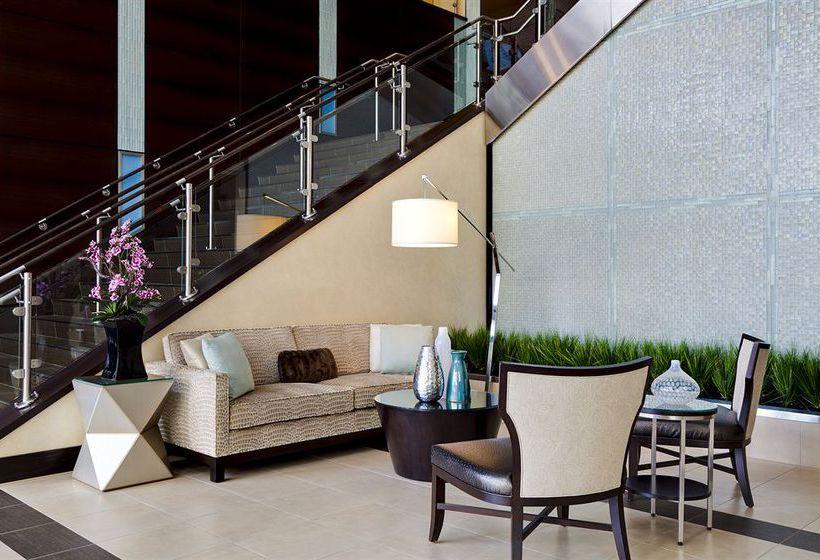 Hotel Hilton Garden Inn Washington Dc U S Capitol En