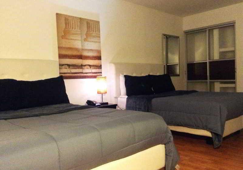 Hotel Boutique Zona G Bogota