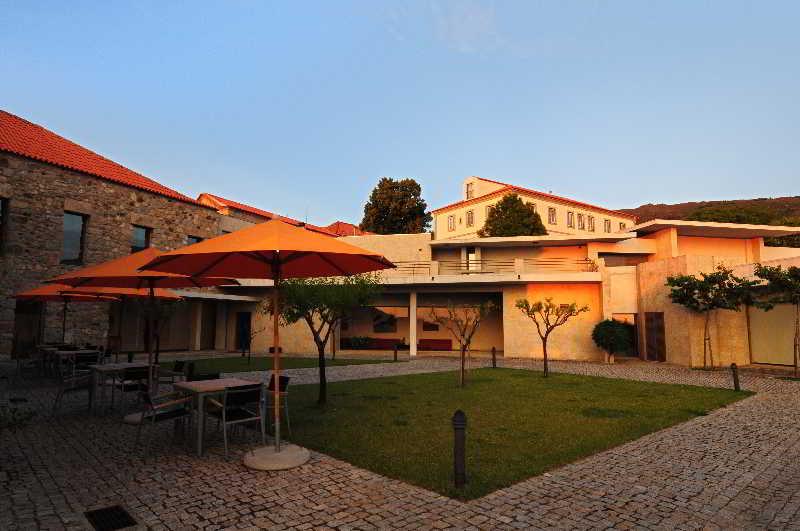 Hotel Inatel Linhares Da Beira Linhares da Beira