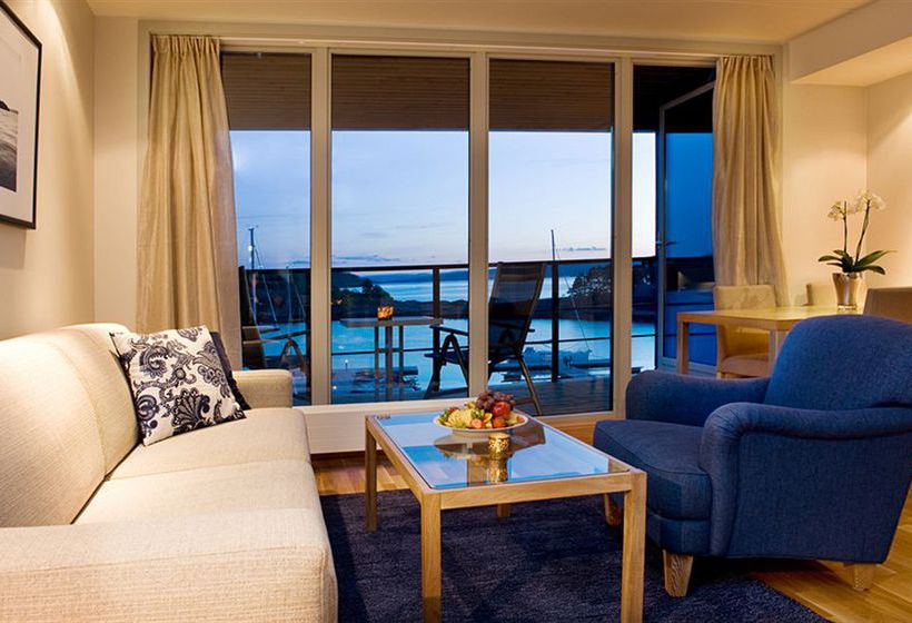 Hotel Quality Resort & Spa Son