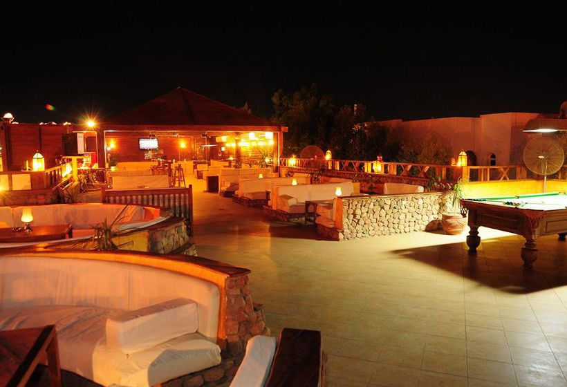 Ocean Club Red Sea Hotel Sharm el Sheikh
