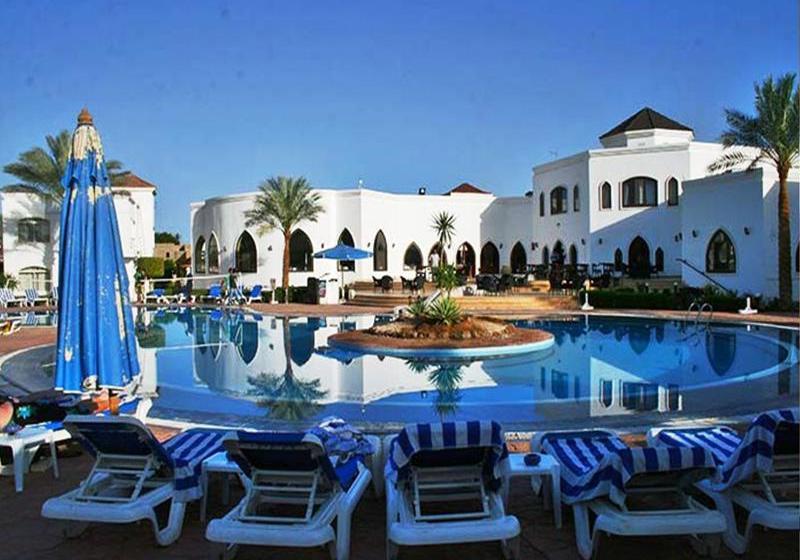 Hotel Viva Sharm Sharm el Sheikh