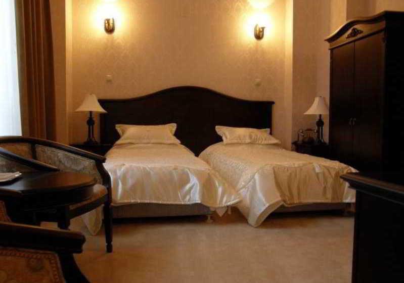 Carol Hotel Costinesti - Constanta