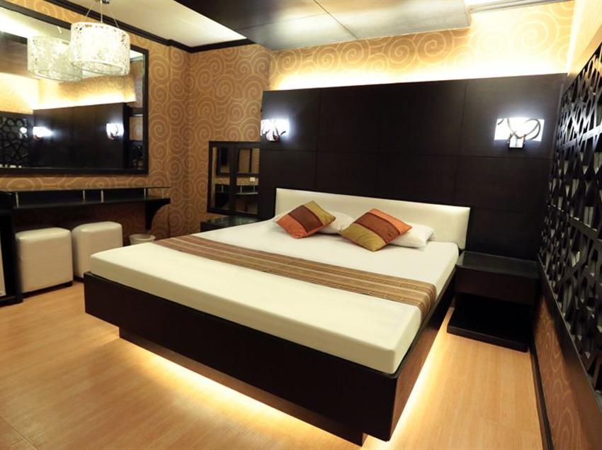 Sohotel Manila