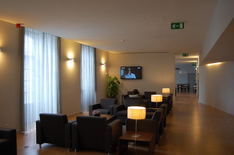 Hotel Al Braga