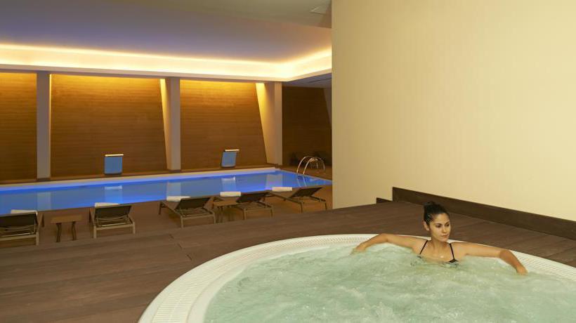 Vidamar Algarve Resort Hotel & Villas Guia