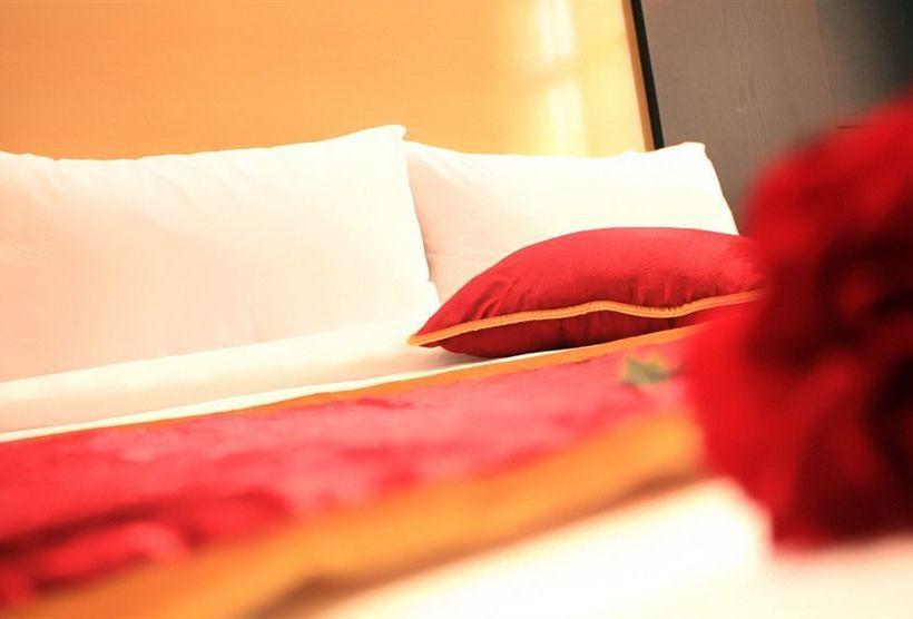 Hotel Al Murooj Manama