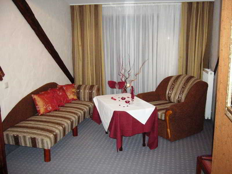 Pension Restaurantguest House Satiju Dvaras Vilnius