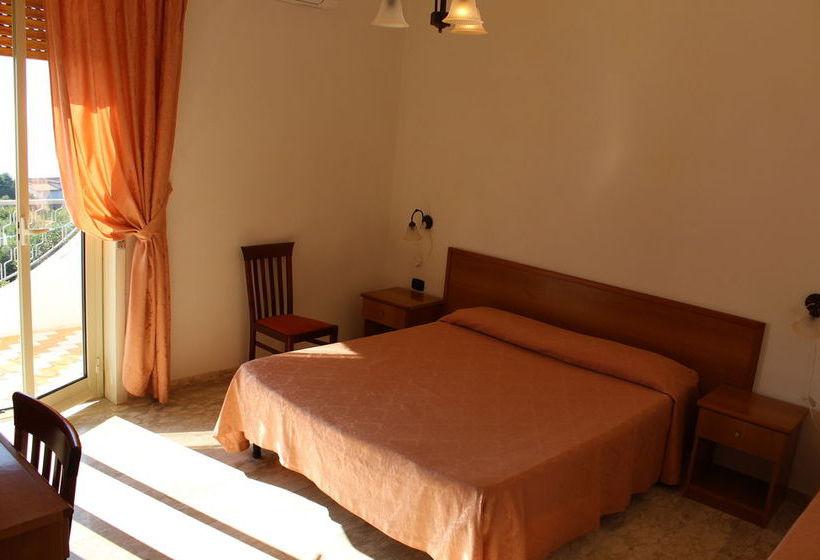 Hotel Royal Vasto