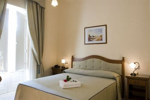 Hotel L'arcangelo Taranto